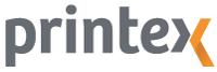 PRINTEX AG Logo